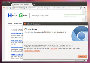 Chromium-15-in-Ubuntu-11.10-300x211