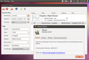 Flacon-audio-converter-in-Ubuntu-11.10-300x204