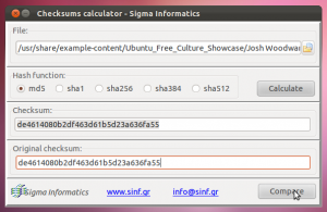 checksums-calculator-in-Ubuntu-11.10-300x195