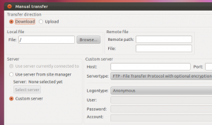 manual-file-transfer-manager-300x177