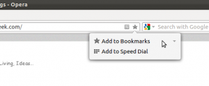 new-tab-bookmarking-feature-300x124
