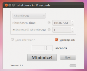 shutting-down-in-action-300x244