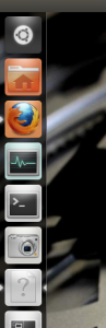 application-launcher-recovered-97x300