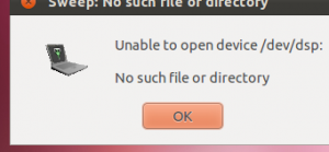 cannot-open-device-error-300x139