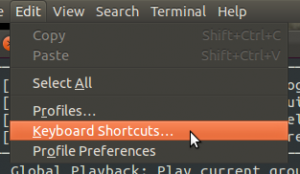 keyboard-shortcuts-menu-300x174
