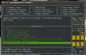 mp3blaster-in-Ubuntu-11.10-300x192