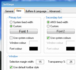 settings-window2-300x276