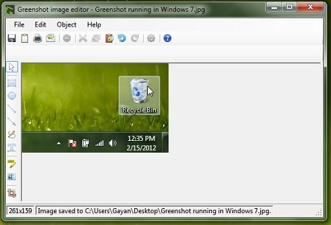 Greenshot-running-in-Windows-7