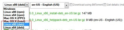 downloading-packages-manually