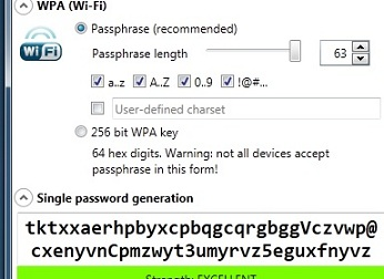 passwords-for-wi-fi-based-devices