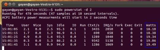 powerstat-running-in-Ubuntu-11.10
