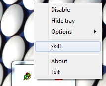 system-tray-icon