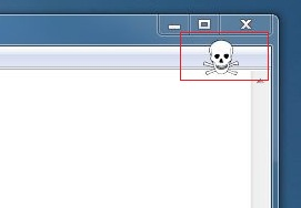 terminating-an-app-using-the-mouse