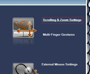 touchpad-settings-main-window-300x247