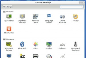 System-Settings-window-in-Gnome-Shell-300x203