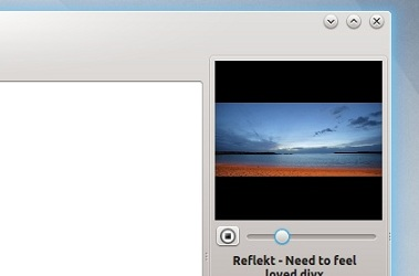 Video-playback-previewing-feature-in-Dolphin