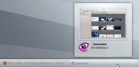 minimized-windows-with-previews-in-KDEs-bottom-panel