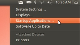 Opening-Startup-Applications-from-the-user-menu