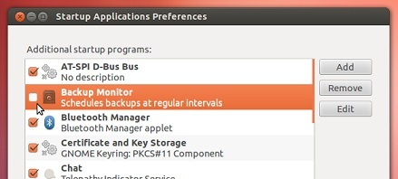 Startup-Applications-manager-in-Ubuntu