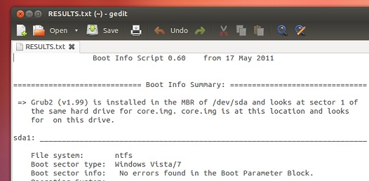 A-sample-output-of-the-log-created-by-the-boot_info_script