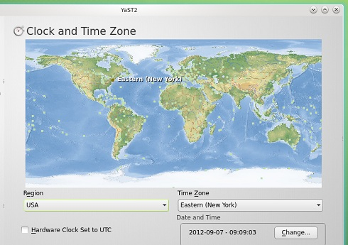 Clock-and-Time-Zone-setup-in-12.2