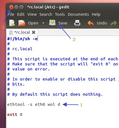 Making-WOL-is-applied-automatically-using-the-rc.local-file