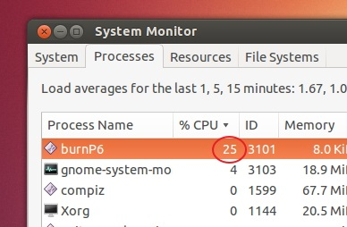 System-monitor-showing-burnP6-CPU-usage-more-accurately