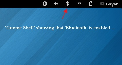 Gnome-Shell-notifying-that-Bluetooth-is-enabled-Fedora-18