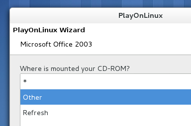Installing-MS-Office-2003-using-PlayOnLinux