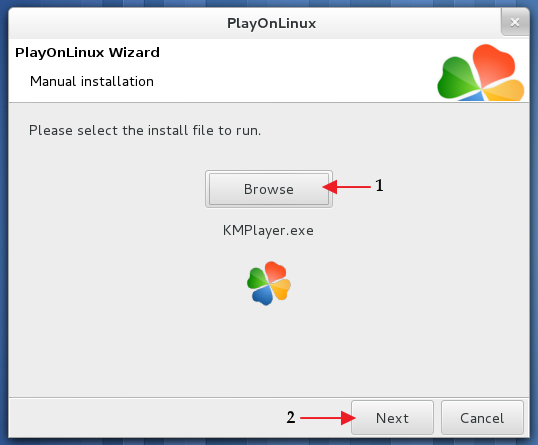 Manually-locating-the-KMPLayer-setup-file-PlayOnLinux