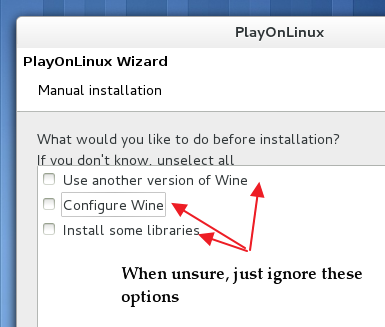 Other-advanced-options-before-manual-installation-takes-place-PlayOnLinux