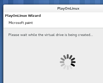 PlayOnLinux-automatically-creating-a-virtual-drive-for-MS-Paint