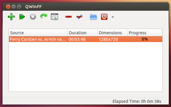 QWinFF-running-on-Ubuntu-12.10
