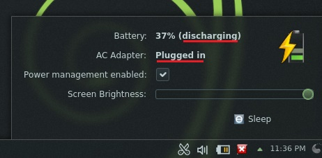 Battery-AC-adapter-indication-issues-in-openSUSE-12.3-KDE