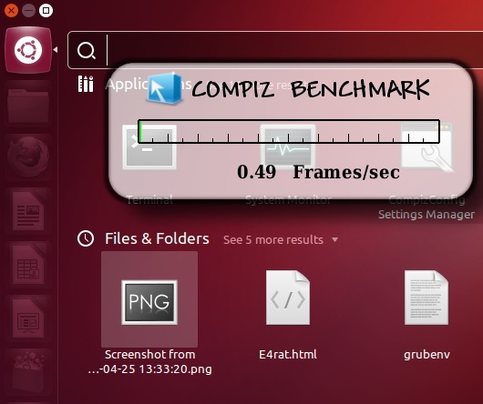 Idle-FPS-for-Compiz-while-Dash-is-opened-Ubuntu-12.10