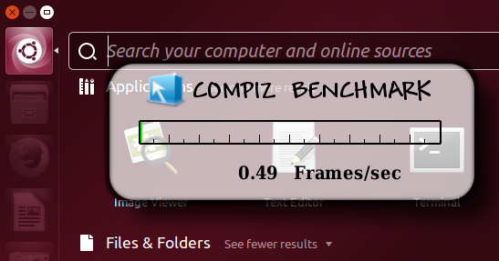 Compiz-frame-rate-when-Dash-is-at-idle-Ubuntu-13.10