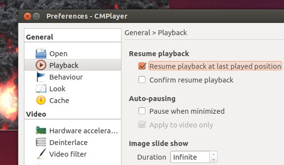 Preferences-window-of-CMPlayer-0.8.1