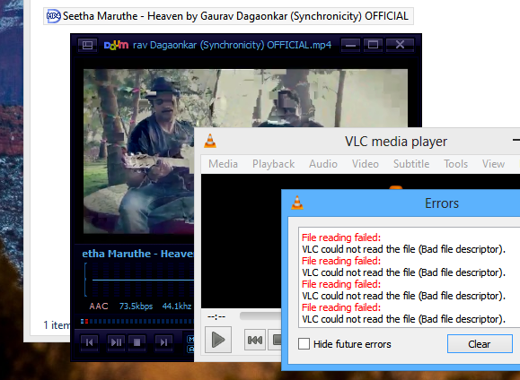 PotPlayer-and-VLC-struggling-while-trying-to-play-a-video-through-ExtFS-for-Windows
