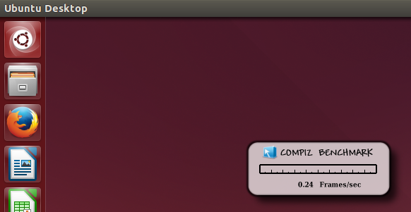 Compiz-frame-rate-on-an-idle-desktop-Ubuntu-14.04-LTS