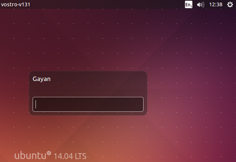 New-lock-screen-on-Ubuntu-14