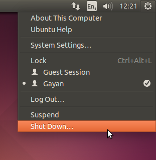 System-menu-in-Ubuntu-14.04-LTS