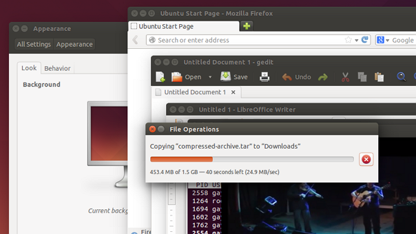 System-responsiveness-test-on-Ubuntu-14.04-LTS