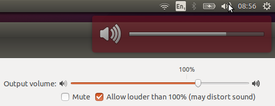 Volume-gain-support-added-in-PulseAudio-on-Ubuntu-14.04-LTS