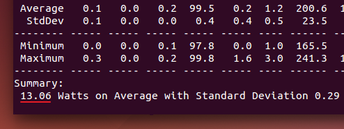 powerstat-displaying-the-power-usage-at-idle-on-Ubuntu-14.04-LTS