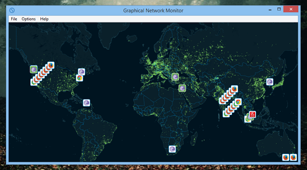 Graphical-Network-Monitor-1.2-running-Windows-8.1