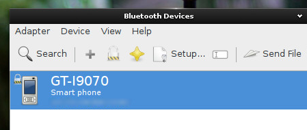 Bluetooth-manager-GUI-in-SparkyLinux-3.5-E18