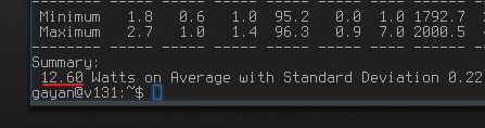 Power-usage-readings-after-adding-TLP-in-SparkyLinux-3.5-E-18