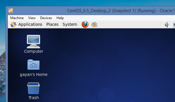 CentOS-6.5-VM-running-on-Windows-8.1-with-Virtualbox-Guest-Additions-installed
