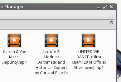 No-video-thumbnails-in-Thunar-Linux-Lite-2.2