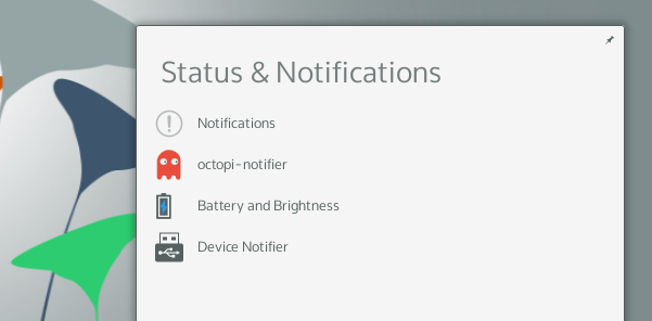 Enhanced-notifications-and-status-updates-in-Plasma-5-KaOS-2015.02